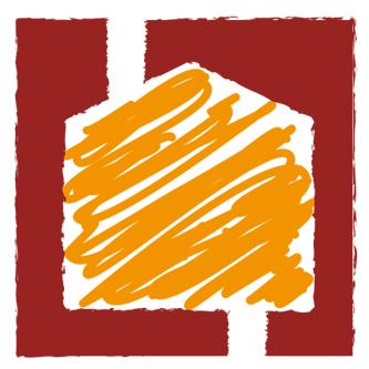 logo-RIGO-small