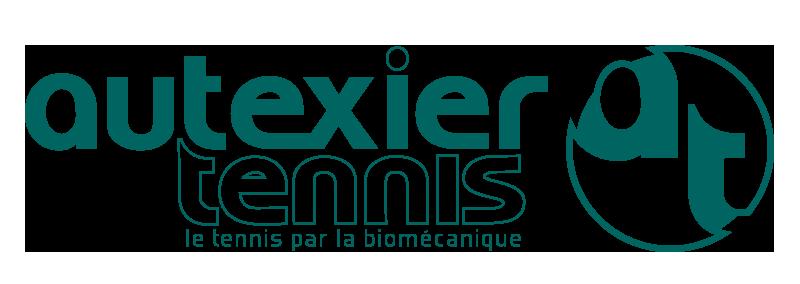 logo-autexier02