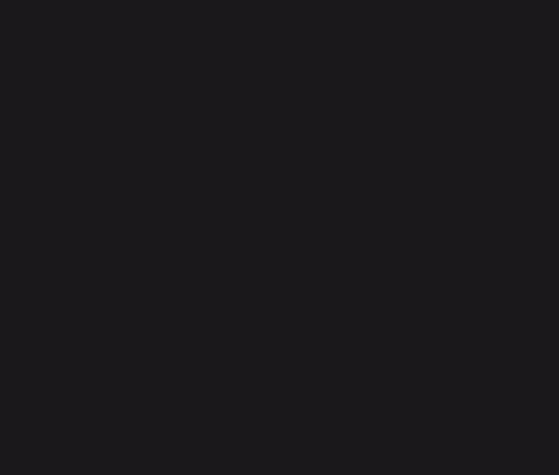 logo-autexier03