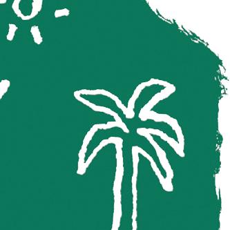 logo-chambe-hote-small