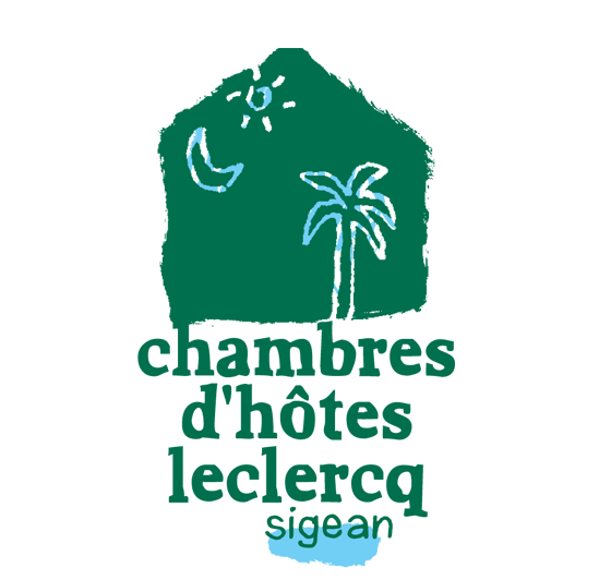 logo-chambe-hote1