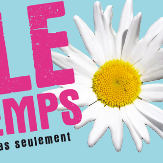 logo-drole-de-printemps-small