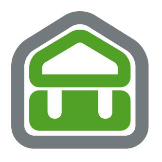 logo-eddc-small