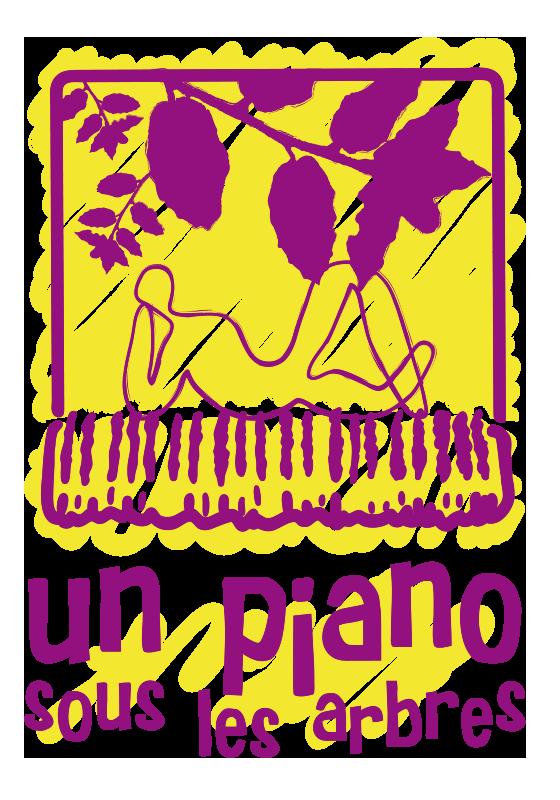 logo-piano-arbre2