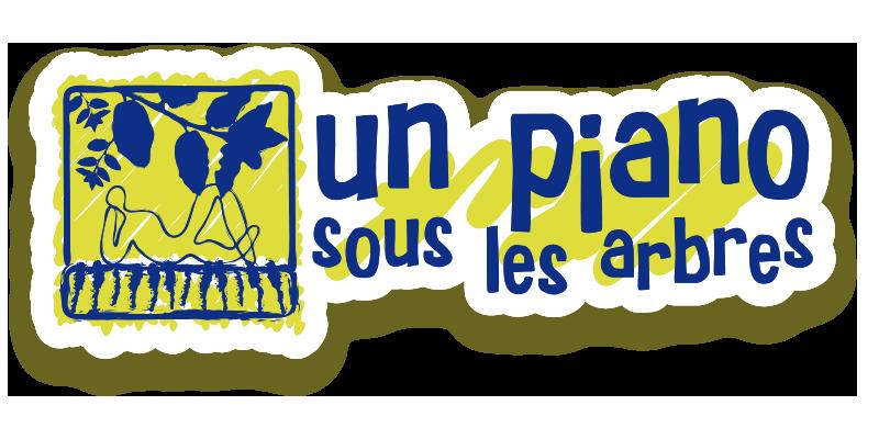 logo-piano-arbre3