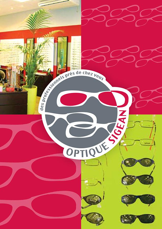 optique-sigean