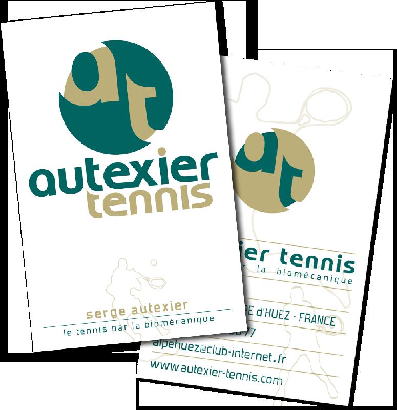 visite-autexier-tennis
