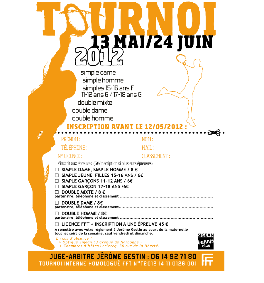flyer-tournoi